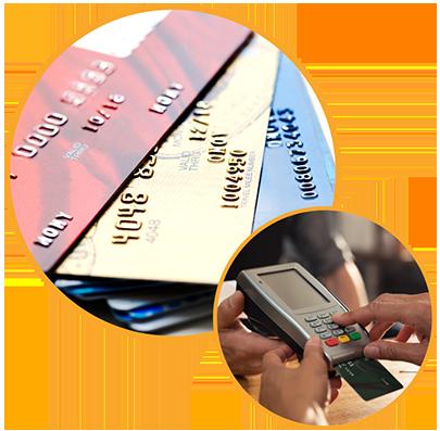 credit-card-img