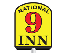 national-inn