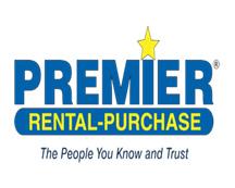 premier-rental-purchase
