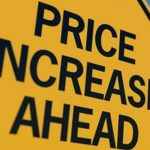 price-increase-ahead