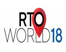 rto-world-18