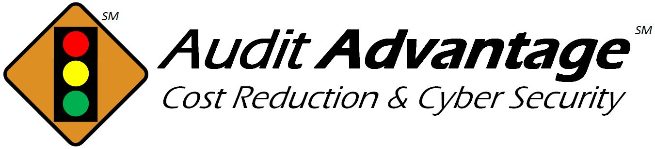 Audit Advantage - Credit Card Processing Audits, Cost Reduction, PCI and Cyber
